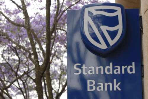 Hedera makes inroads in Africa as Standard Bank Group becomes node operator