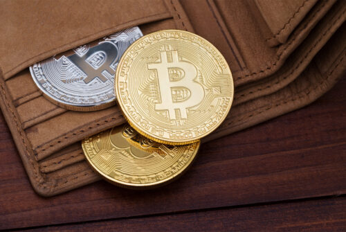 Banks increasingly interested in Bitcoin, says Elliptic co-founder