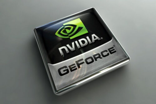 Nvidia supply shortage won't stop $50M Q1 crypto miner sales, says CFO