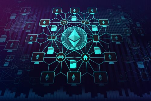 Crypto influencer warns Ethereum fees will drive users away