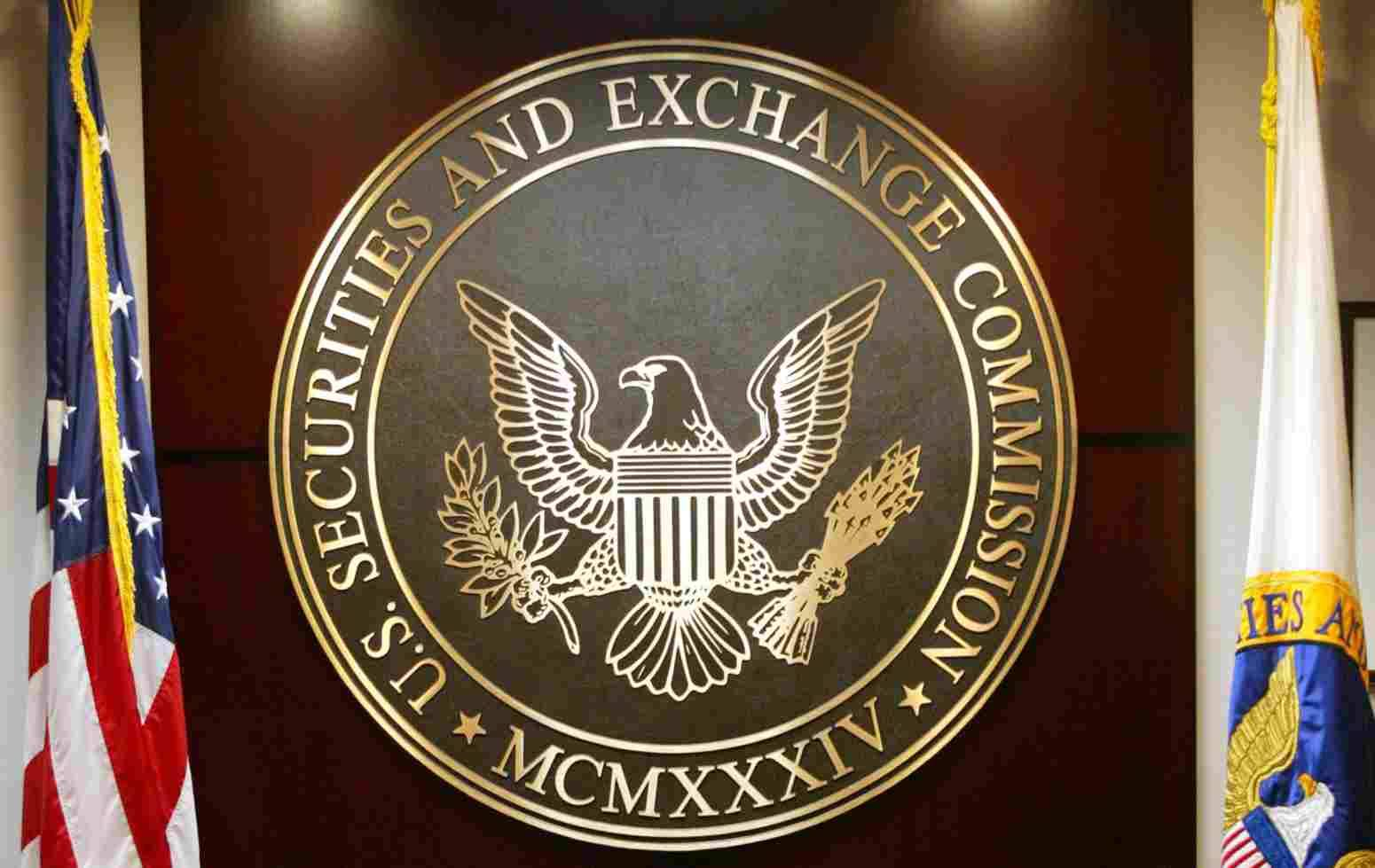 SEC's Division of Examinations issues Risk Alert on digital assets