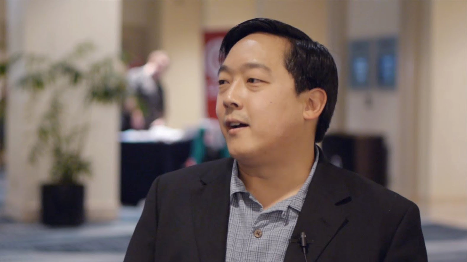 NFT prices will eventually crash, says Litecoin creator Charlie Lee