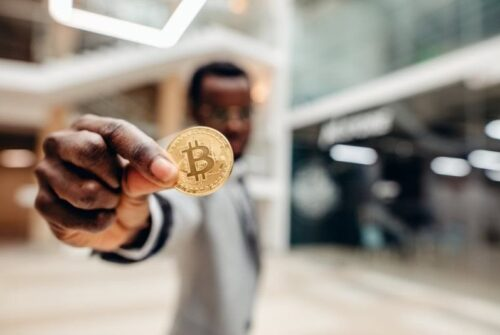 Crypto market too big to ignore, says Nigeria SEC