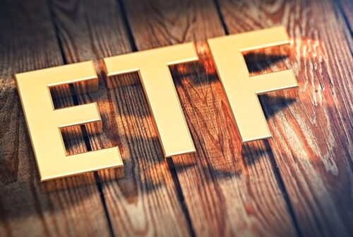 Evolve wins second Canadian Bitcoin ETF as Ontario regulator approves application
