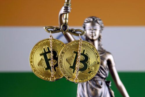 Indian parliament reportedly considering fast-tracking crypto bill