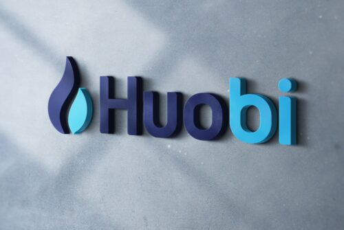 Huobi secures crypto asset management license in Hong Kong