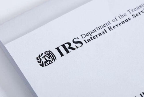 IRS clarifies reporting requirements for crypto bought with fiat
