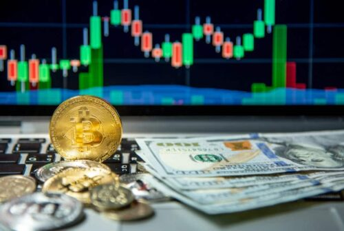 Traders speculate that Bitcoin's price may continue to trade sideways for now