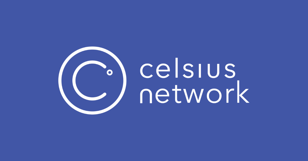 Celsius wins 'best cryptocurrency wallet' award by FinTech Breakthrough