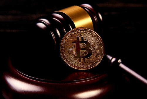 Former SEC chair Jay Clayton tips new Bitcoin regulations are coming