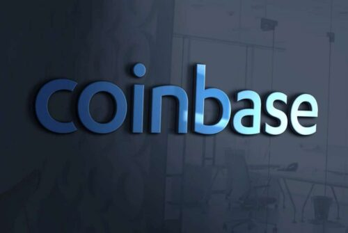 Coinbase expects direct listing on April 14