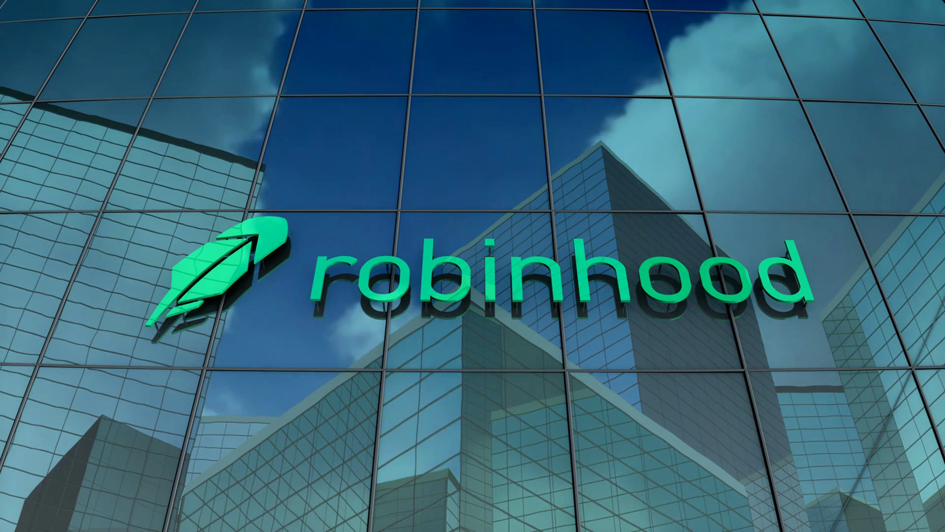 Robinhood's crypto business explodes in the first quarter despite GameStop controversy