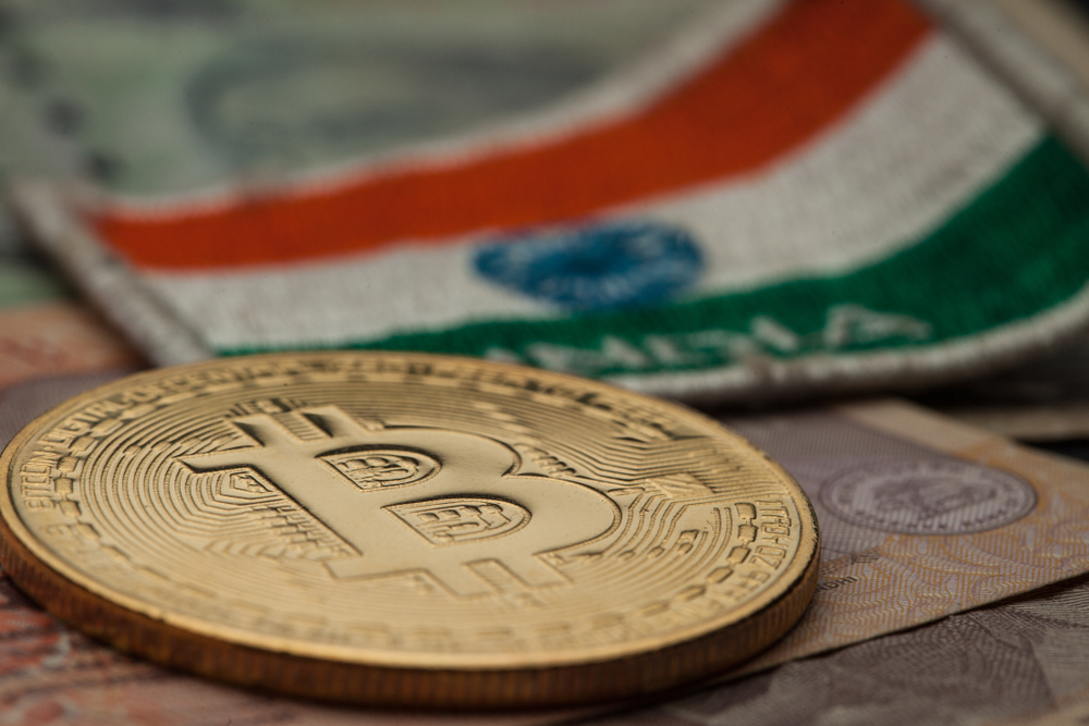 Why cryptocurrency is booming in India despite national ban fears