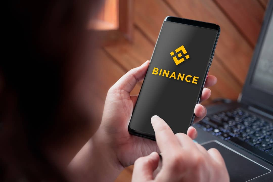 Binance to shut down crypto derivatives trading in Europe