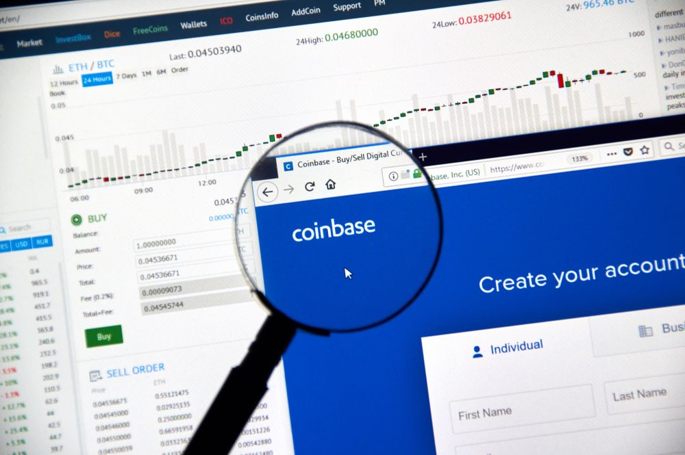 Coinbase warns infrastructure bill's crypto provisions could impact 20% of US population