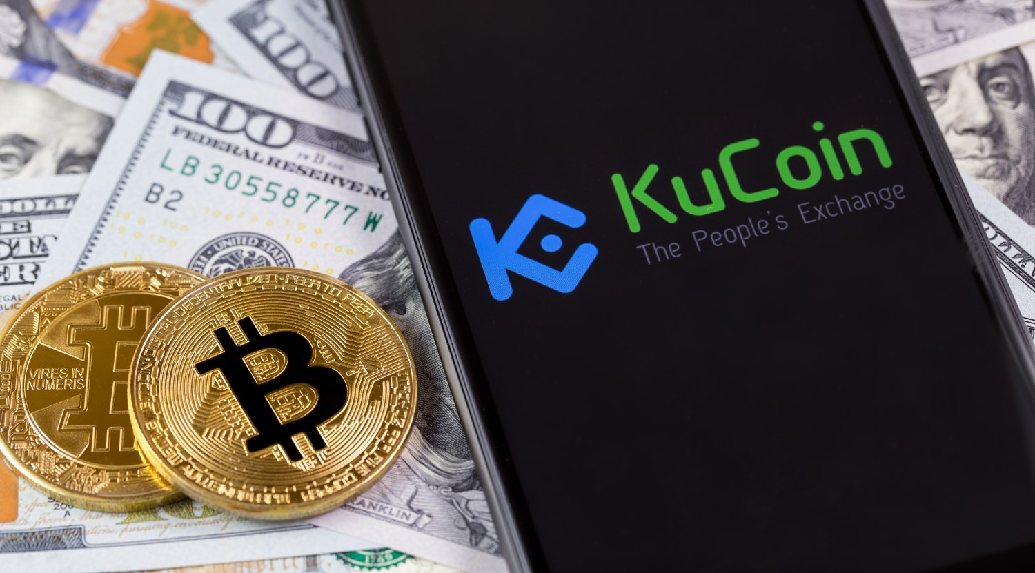 KuCoin encourages greener crypto mining with proof-of-work pool