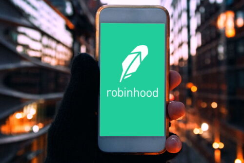 DOGE Cost Averaging: Robinhood rolls out fee-free recurring crypto buy feature