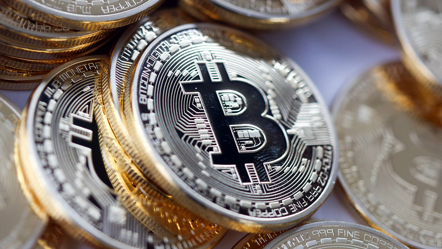 There's a Bitcoin boom among Baby Boomers reports BTC Markets