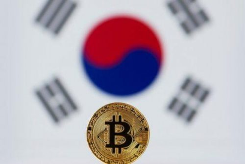 Korean Finance Minister vows to fight moves to delay the crypto tax code