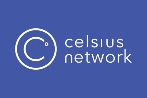 Texas and New Jersey regulators go after Celsius Network