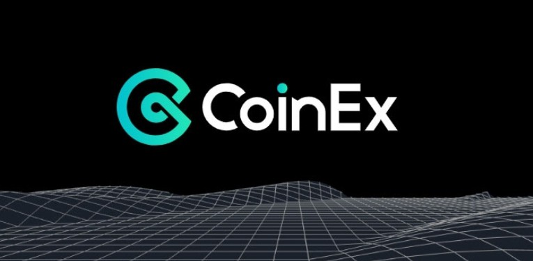 CoinEx crypto exchange to remove all mainland China users in October