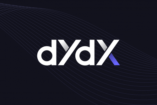 DYDX gains 80% in a week — What's driving the DEX token rally?