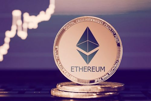 Ethereum alternatives and layer-1 solutions see steady gains in September
