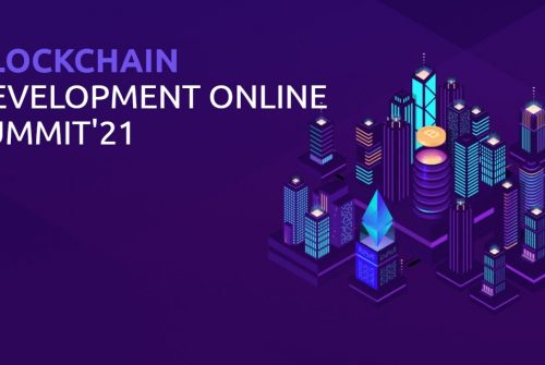 The best blockchain developers from all over the world will gather for the international Blockchain-Tech Summit