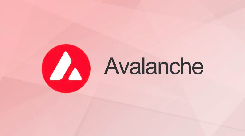 Bull flag breakout pushes Avalanche toward $80 as AVAX price hits another record high