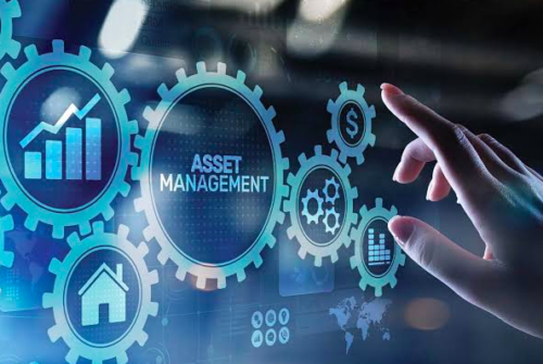 Digital asset manager Monochrome valued at $15M following Series A