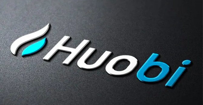 Huobi Ventures launches $10M fund for early-stage GameFi investment