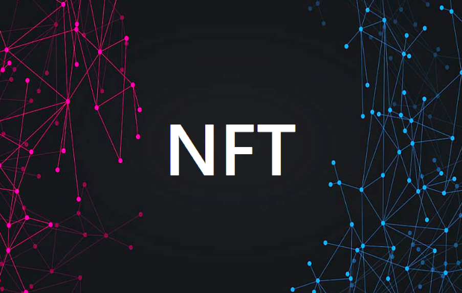 Texas Democratic Party aims to use NFT sales for fundraising efforts