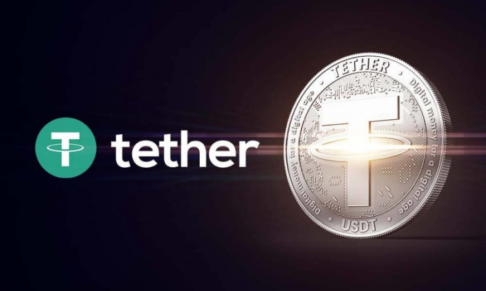 Treasury plots stablecoin crackdown even as Tether's dominance wanes