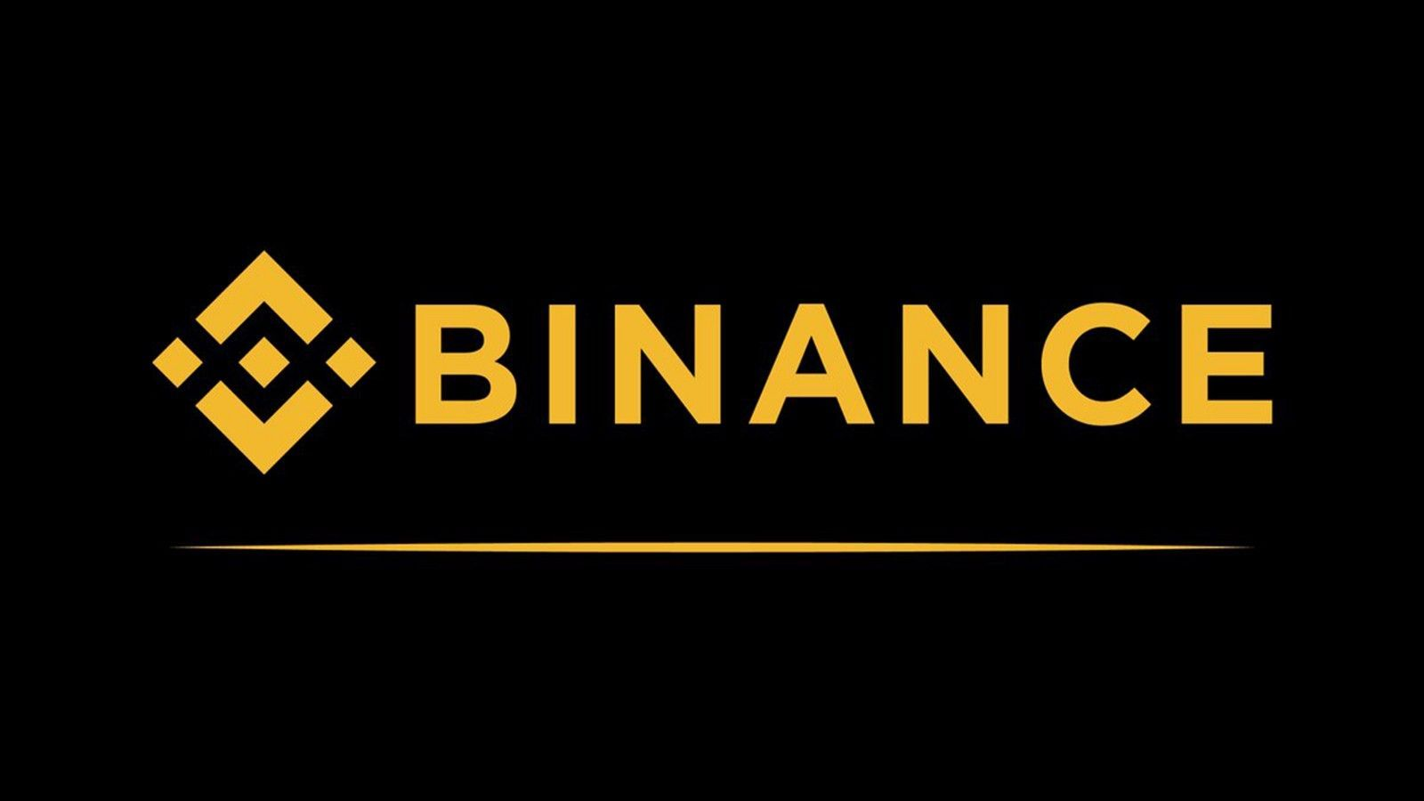 Binance continues push to become regulated crypto exchange with new hire