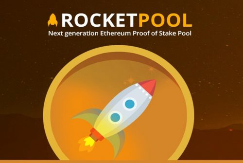 Rocket Pool delays launch after vulnerability discovered by rival