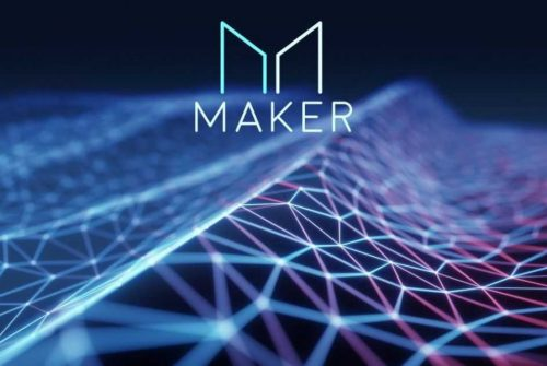 MakerDAO founder's plans to address climate change and pivot back to ETH