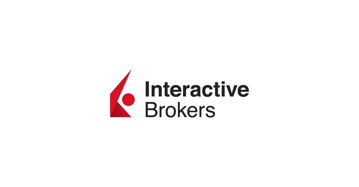 Interactive Brokers launches crypto trading in US for four tokens