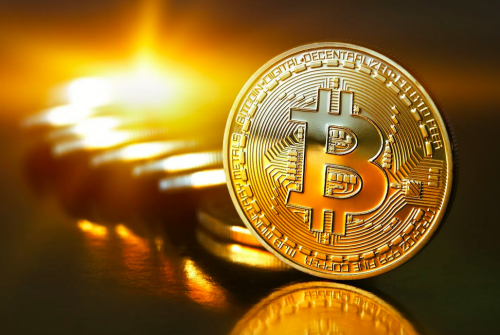 Billionaire investor Carl Icahn thinks Bitcoin may be the best hedge for inflation