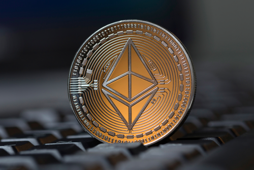 17% of addresses snapped up 80% of all Ethereum NFTs since April
