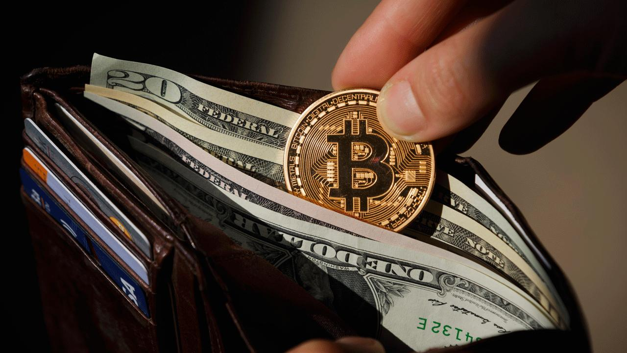 Chronobank: опция зарплаты в криптовалютах становится все более востребованной