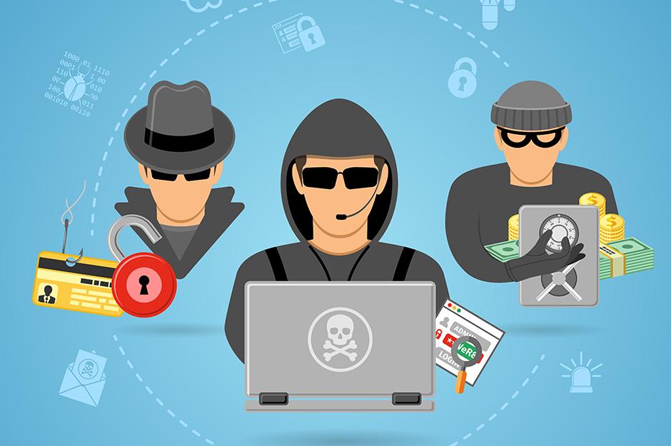 Популярное DApp на базе Ethereum подозревают в мошенничестве