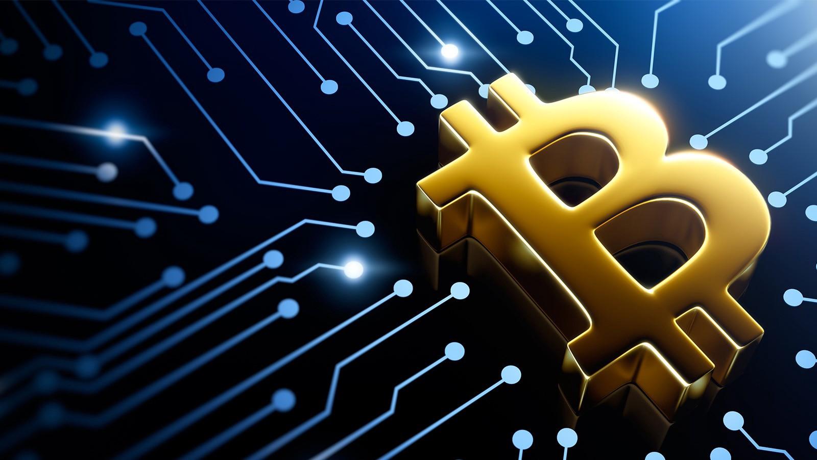 Вилли Ву: интенсивность операций на блокчейне Биткоина растет, а комиссия — падает