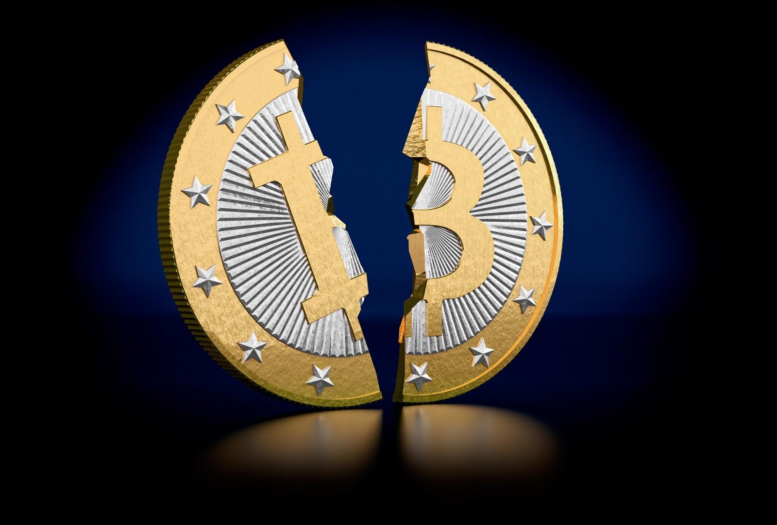 deVere Group: за 10 лет биткоин утратит лидерство, а капитализация рынка достигнет $20 трлн