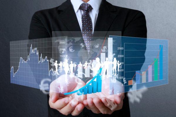Плюсы и минусы венчурных инвестиций