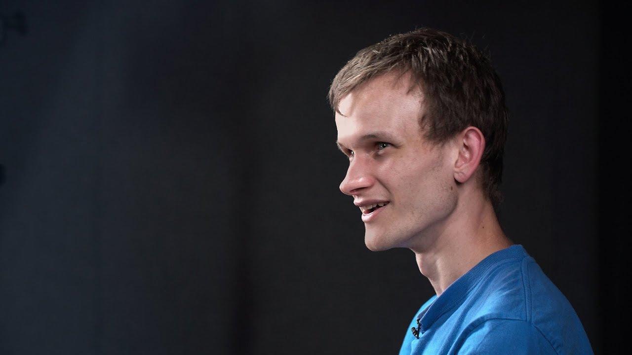 Виталик Бутерин: блокчейн нужен для криптовалют, все остальное — потеря времени