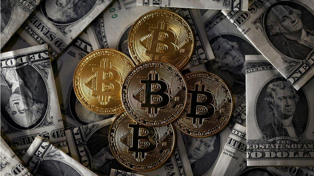 Питер Чир: Биткоин подешевеет за 2 тысячи долларов, а далее подорожает в три раза
