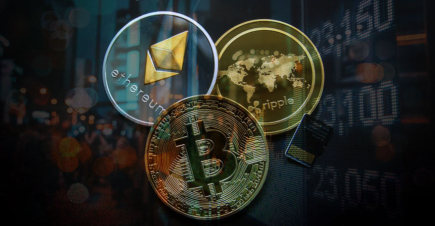 Тони Вайс: сильный подъем криптовалютного рынка ожидается к лету 2019 года