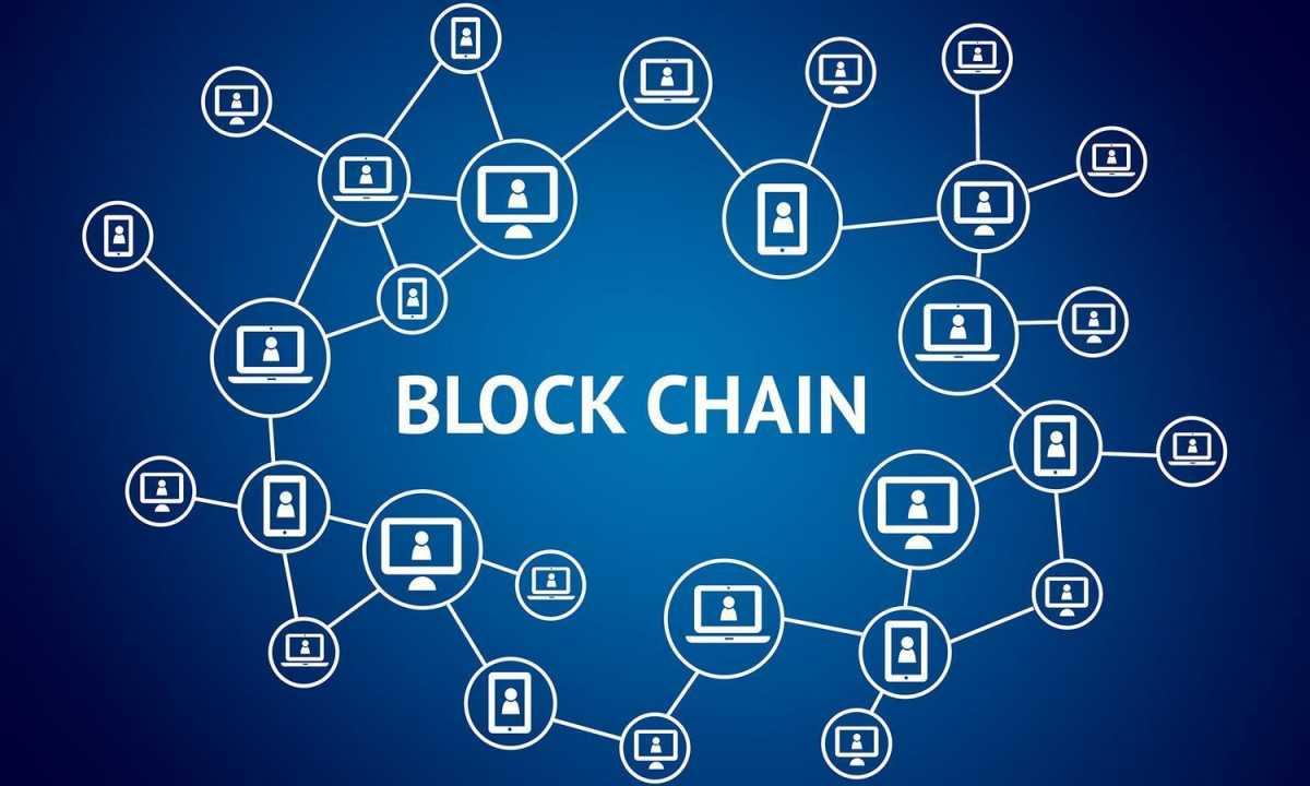 IBM Applies for Blockchain Patent to Ensure Transaction Compliance via Nodes Data