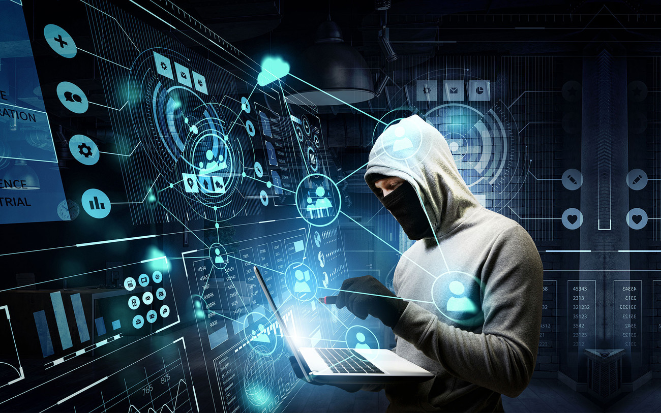 UK Watchdog Warns of Crypto Scams Using 'Prestigious' London Addresses as Smokescreen