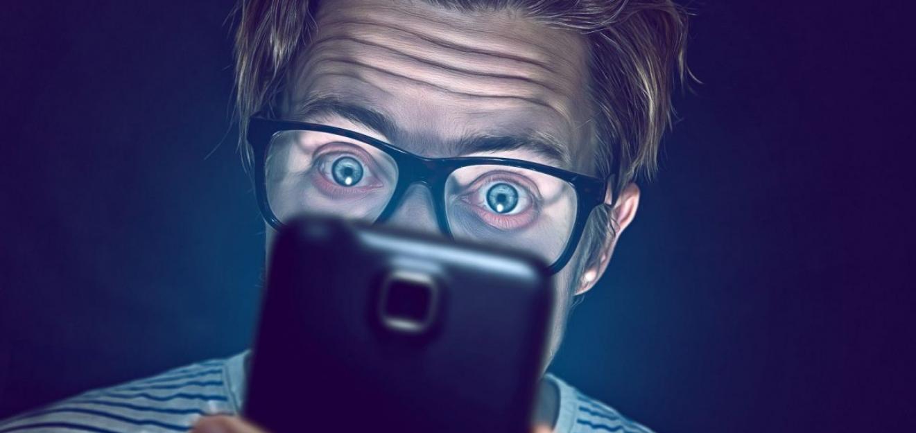 Porn Website Tube8 to Launch Blockchain Platform, Reward Views With Crypto Tokens